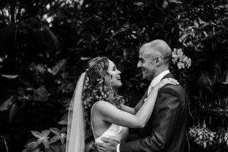 rachel-ayman-rhs-wisley-wedding-septemberpictures-0032