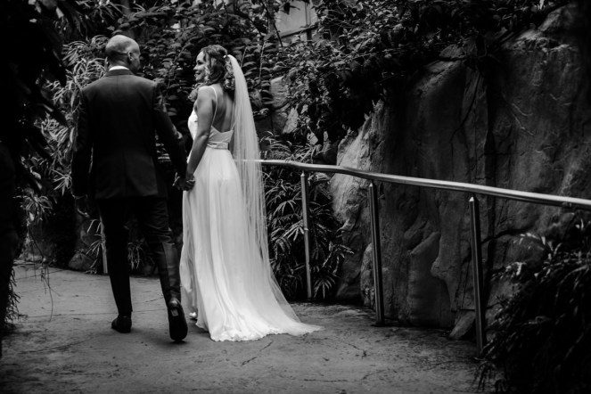 rachel-ayman-rhs-wisley-wedding-septemberpictures-0048