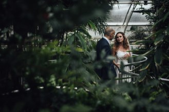rachel-ayman-rhs-wisley-wedding-septemberpictures-0055