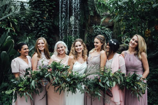 rachel-ayman-rhs-wisley-wedding-septemberpictures-0108