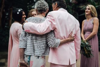 rachel-ayman-rhs-wisley-wedding-septemberpictures-0132