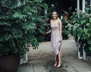 rachel-ayman-rhs-wisley-wedding-septemberpictures-0188