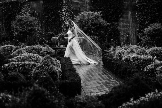rachel-ayman-rhs-wisley-wedding-septemberpictures-0202