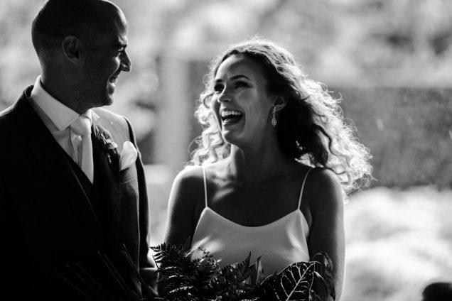 rachel-ayman-rhs-wisley-wedding-septemberpictures-0217