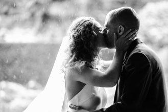 rachel-ayman-rhs-wisley-wedding-septemberpictures-0251