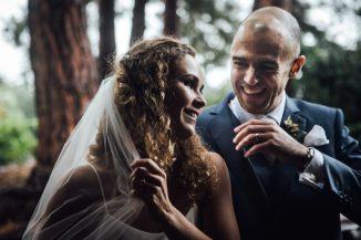 rachel-ayman-rhs-wisley-wedding-septemberpictures-0361