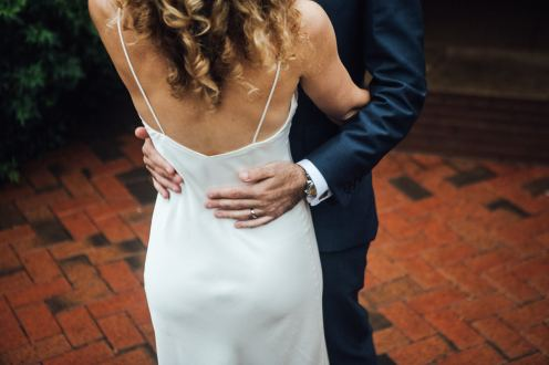 rachel-ayman-rhs-wisley-wedding-septemberpictures-0390