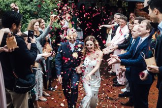 rachel-ayman-rhs-wisley-wedding-septemberpictures-0398