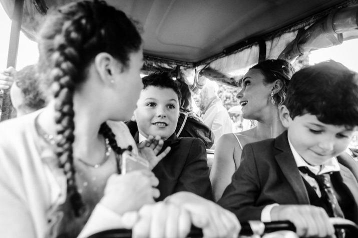 rachel-ayman-rhs-wisley-wedding-septemberpictures-0409