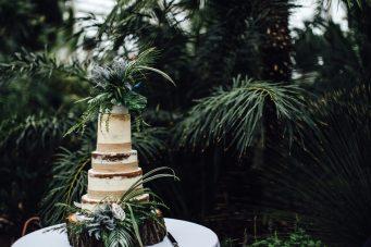 rachel-ayman-rhs-wisley-wedding-septemberpictures-0465