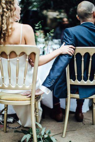 rachel-ayman-rhs-wisley-wedding-septemberpictures-0512