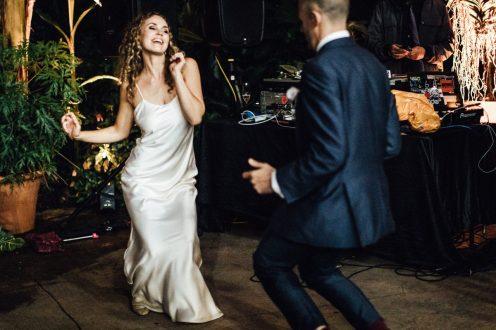 rachel-ayman-rhs-wisley-wedding-septemberpictures-0608