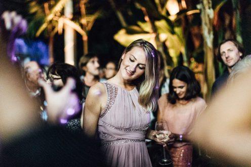 rachel-ayman-rhs-wisley-wedding-septemberpictures-0610