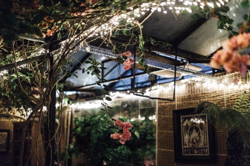 millie-dan-petersham-nurseries-0354