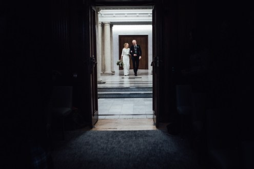 rachel-chris-marylebone-town-hall-0213