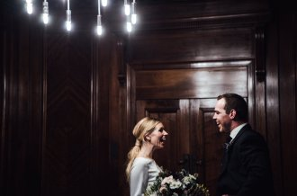 rachel-chris-marylebone-town-hall-0281