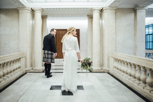 rachel-chris-marylebone-town-hall-0294