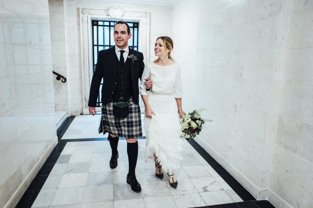 rachel-chris-marylebone-town-hall-0304