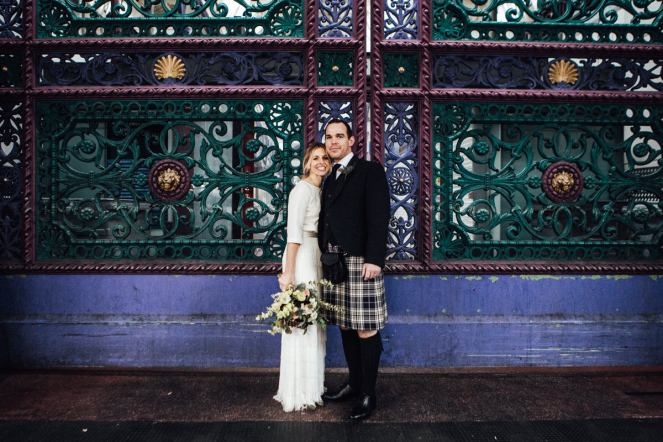 rachel-chris-marylebone-town-hall-0378