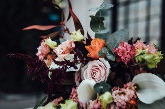 v-a-islington-shoreditch-wedding-0005