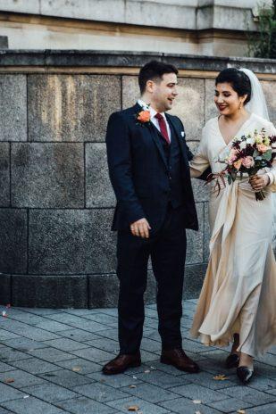 v-a-islington-shoreditch-wedding-0012