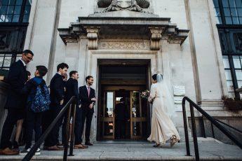 v-a-islington-shoreditch-wedding-0015