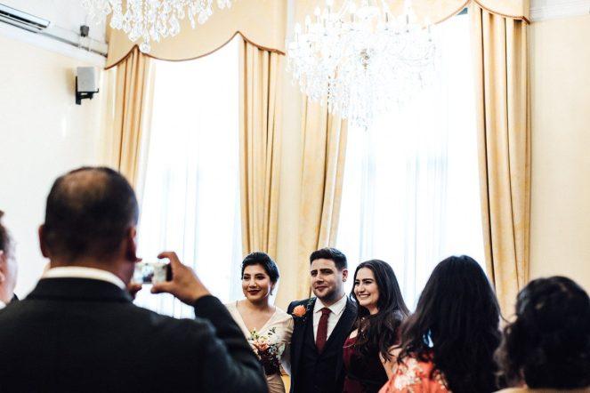 v-a-islington-shoreditch-wedding-0097