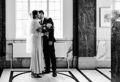 v-a-islington-shoreditch-wedding-0104