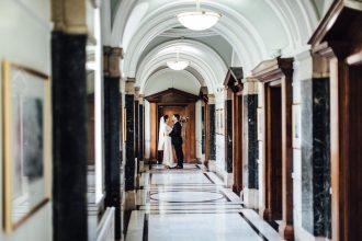 v-a-islington-shoreditch-wedding-0117