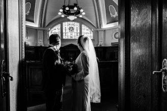 v-a-islington-shoreditch-wedding-0129