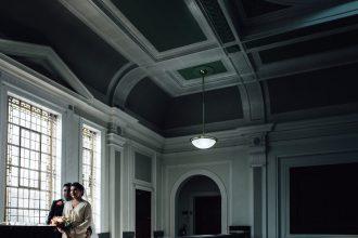 v-a-islington-shoreditch-wedding-0130