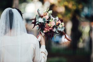 v-a-islington-shoreditch-wedding-0209