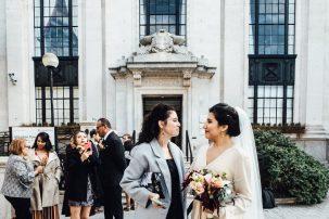 v-a-islington-shoreditch-wedding-0211
