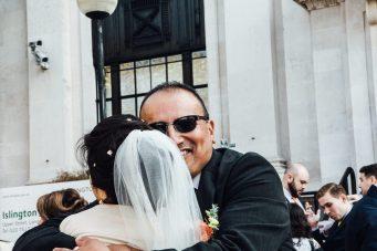 v-a-islington-shoreditch-wedding-0213