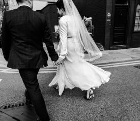 v-a-islington-shoreditch-wedding-0234