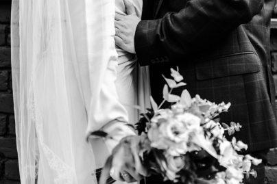 v-a-islington-shoreditch-wedding-0247