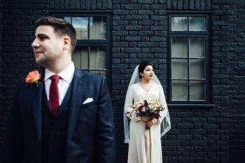 v-a-islington-shoreditch-wedding-0249