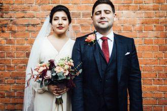 v-a-islington-shoreditch-wedding-0257