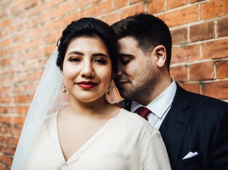 v-a-islington-shoreditch-wedding-0261