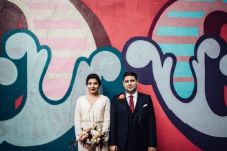 v-a-islington-shoreditch-wedding-0271