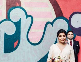 v-a-islington-shoreditch-wedding-0278