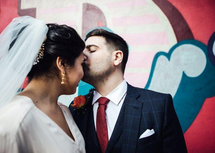 v-a-islington-shoreditch-wedding-0305