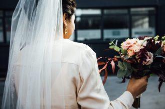 v-a-islington-shoreditch-wedding-0308