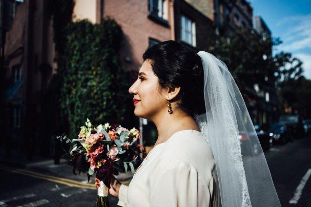 v-a-islington-shoreditch-wedding-0309