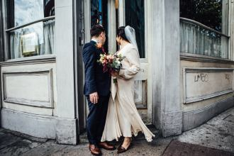 v-a-islington-shoreditch-wedding-0314