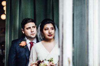 v-a-islington-shoreditch-wedding-0315
