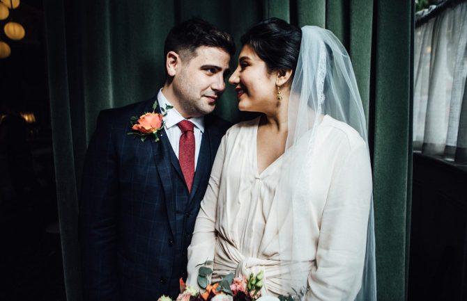 v-a-islington-shoreditch-wedding-0330