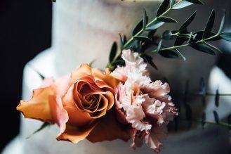 v-a-islington-shoreditch-wedding-0410