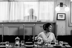 v-a-islington-shoreditch-wedding-0464