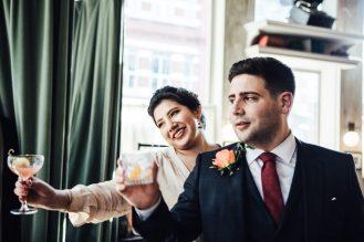 v-a-islington-shoreditch-wedding-0530